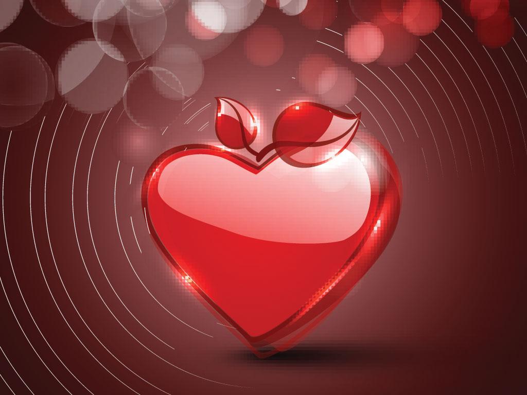 Veliki proljetni horoskop za ljubav!