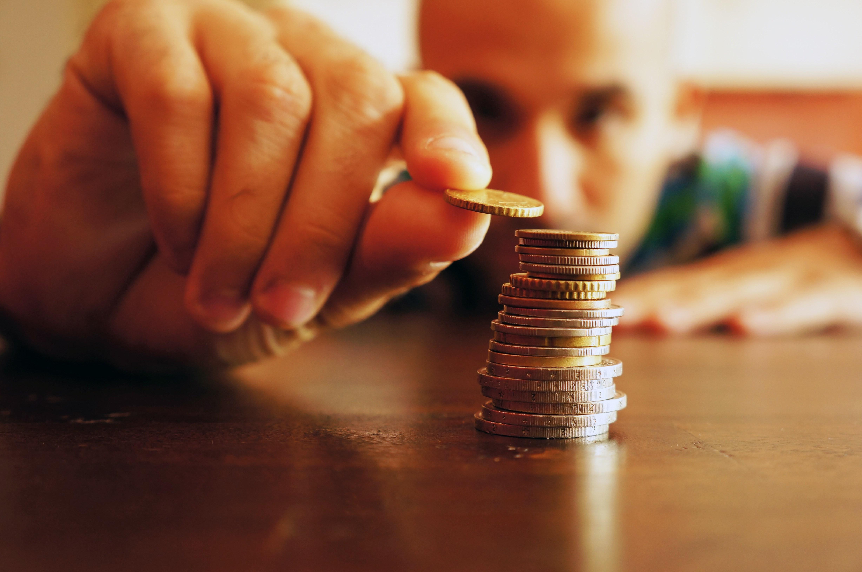 Pitajte anđele za blagoslov novca kako bi se novac umnožio!