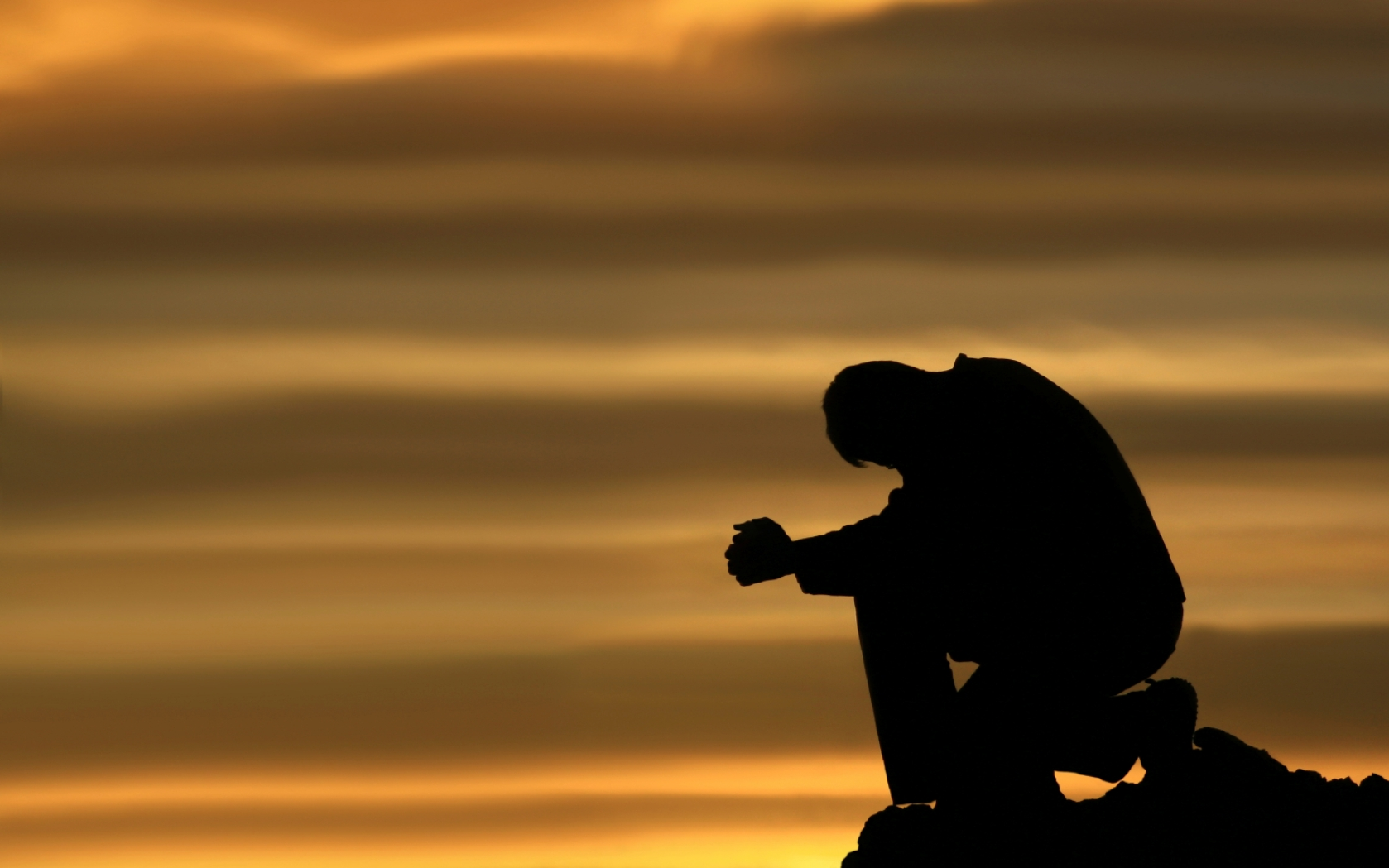 arkanđeo - Ovako se molite prema Vašem arkanđelu!