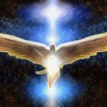 Anđeoski brojevi: Što Vam anđeli poručuju preko brojeva?