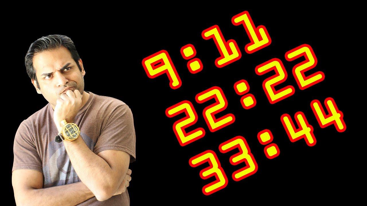 Anđeoski brojevi: Što Vam anđeli poručuju preko sljedećih brojeva?