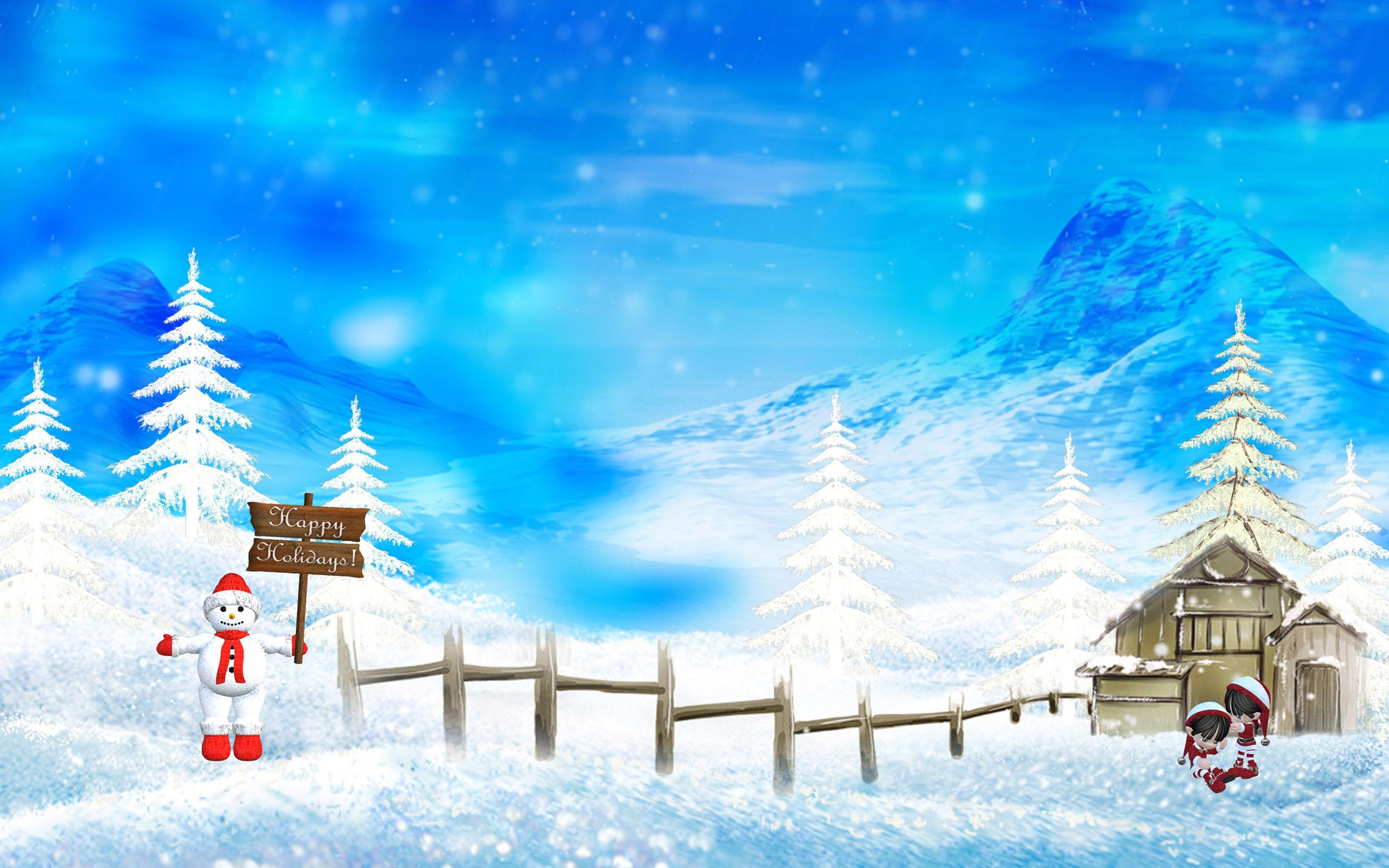 Doznajte sretne dane prosinca na osnovu Vašeg horoskopa!