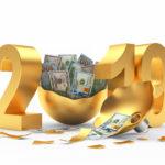 Novogodišnji kod uspjeha za karijeru i bolje plaćen posao!