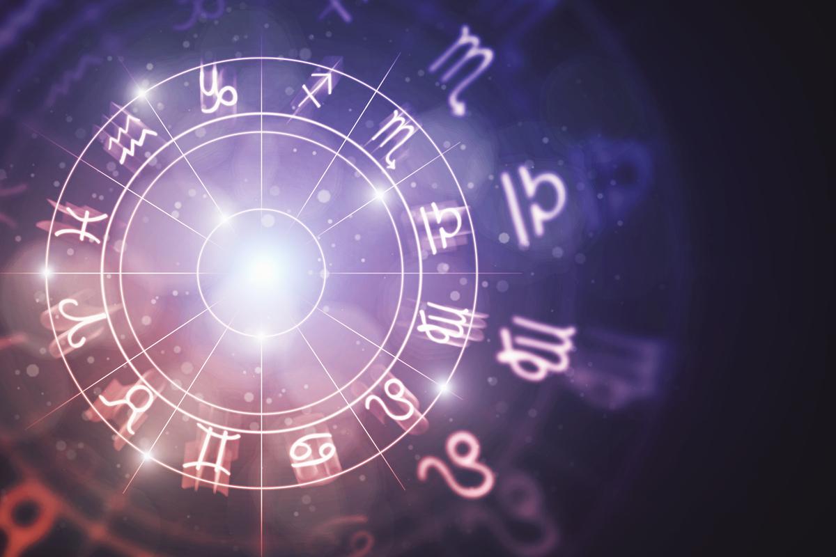 Dekade u zodijaku