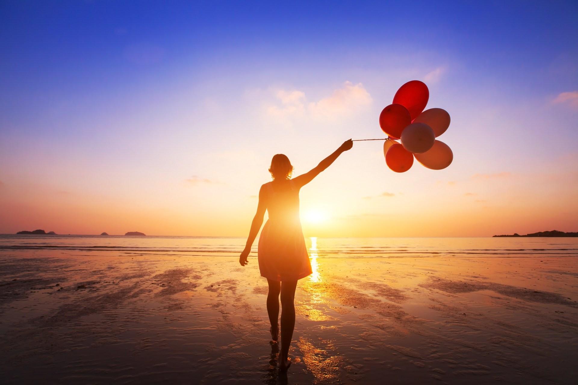 Sreća - Doznajte sretne dane ožujka na osnovu Vašeg horoskopa!