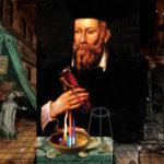 Nostradamusova poruka za tri horoskopska znaka!