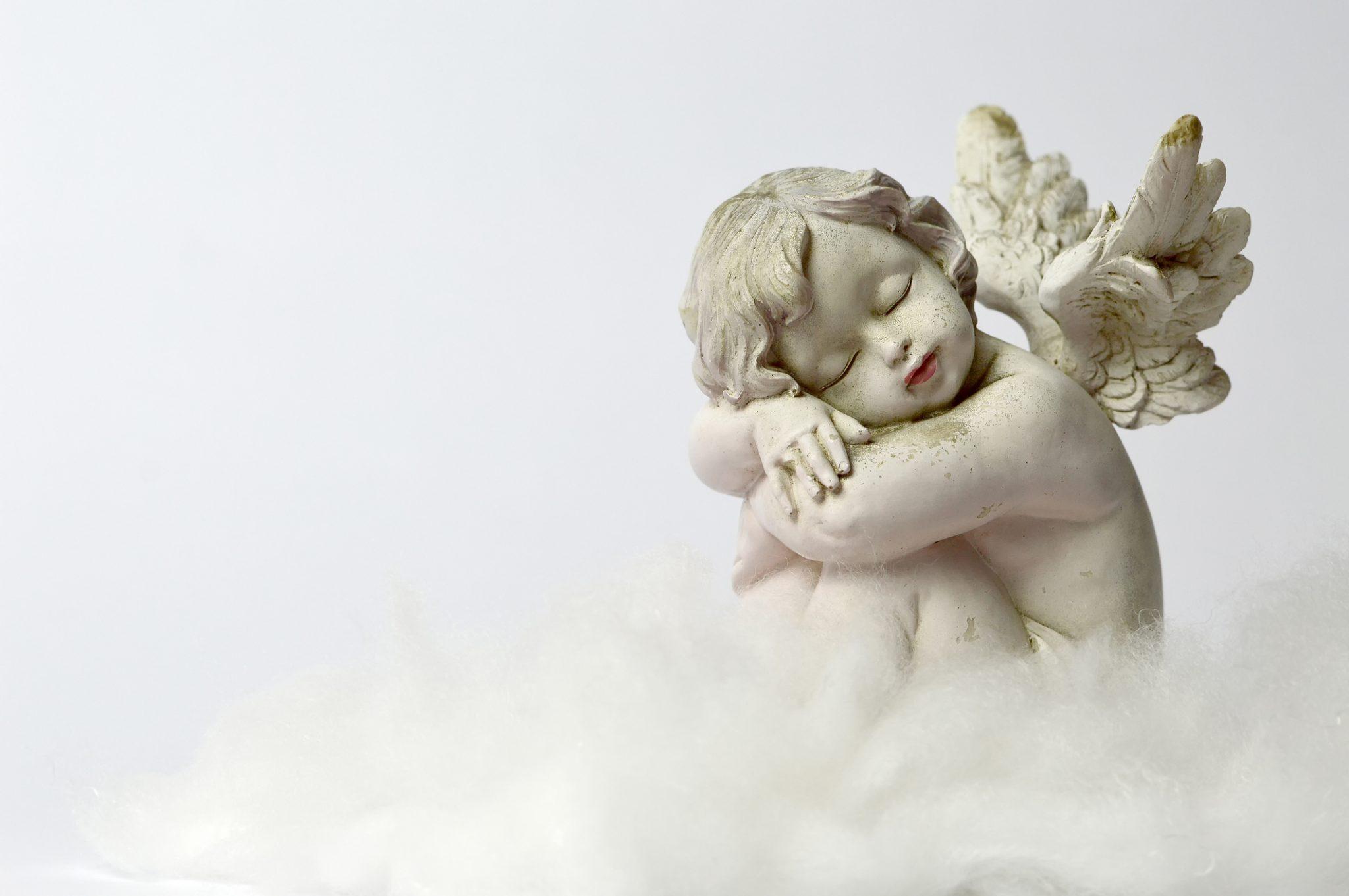 Anđeoska poruka za kraj tjedna!
