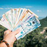 Privlačenje obilja - Pankracije, Servacije, Bonifacije - Kako privući obilje uz njihovu pomoć!