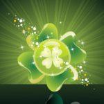 Doznajte sretne dane lipnja na temelju Vašeg horoskopa!