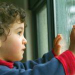Znakovi koji upućuju na to da se Vaše dijete sjeća prethodnog života!