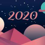 Što Vam donosi horoskop sa Plutonom i Saturnom u Jarcu tijekom 2020. godine?