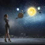 Astrologija: Utječe li planet nas i prije otkrića?