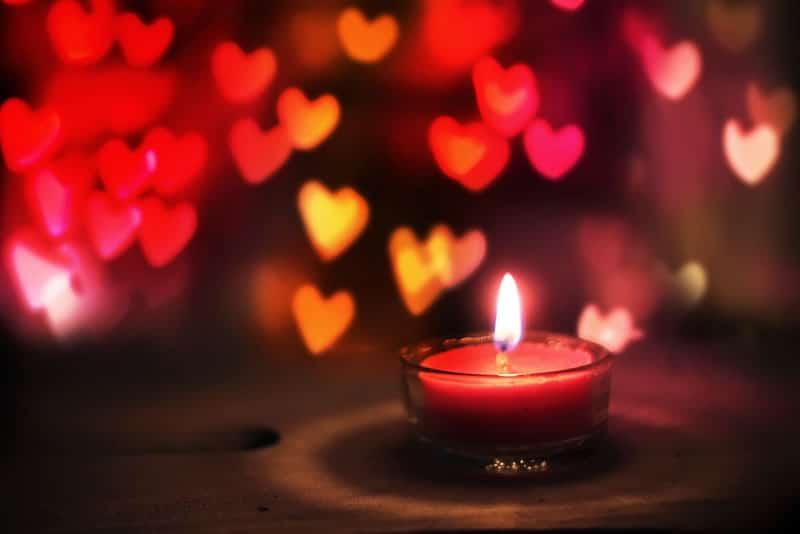 Kako Vam ljubavna magija može pomoći?